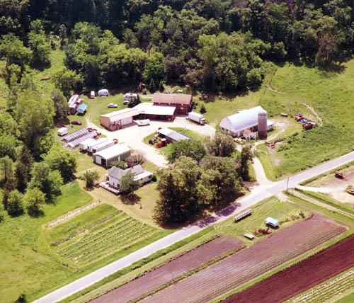 aerialfarm
