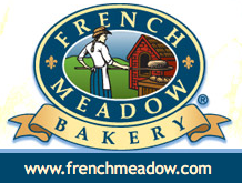french-meadow-logo1