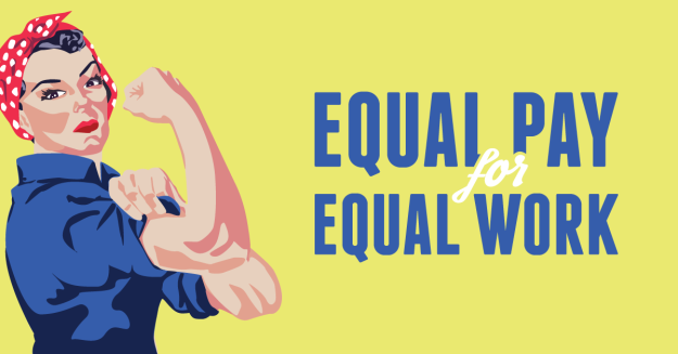 635965425787100211870840293_equal-pay-day