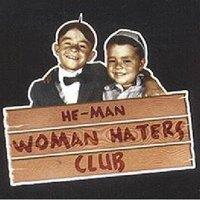 hemanwomanhatersclub