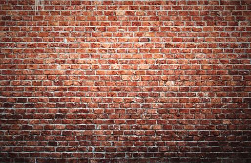 5447669-brick-wall