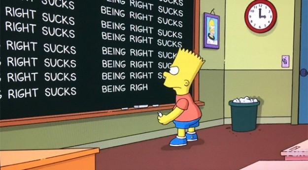 simpsons-being-right-sucks
