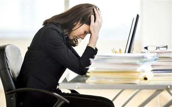 stressed_2580348b-large_trans_NvBQzQNjv4BqpJliwavx4coWFCaEkEsb3kvxIt-lGGWCWqwLa_RXJU8
