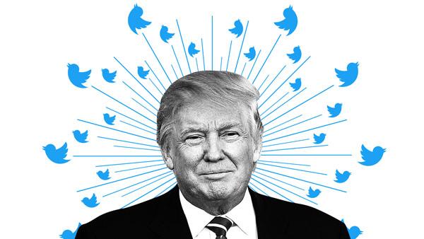 trump-tweets-hdr-02