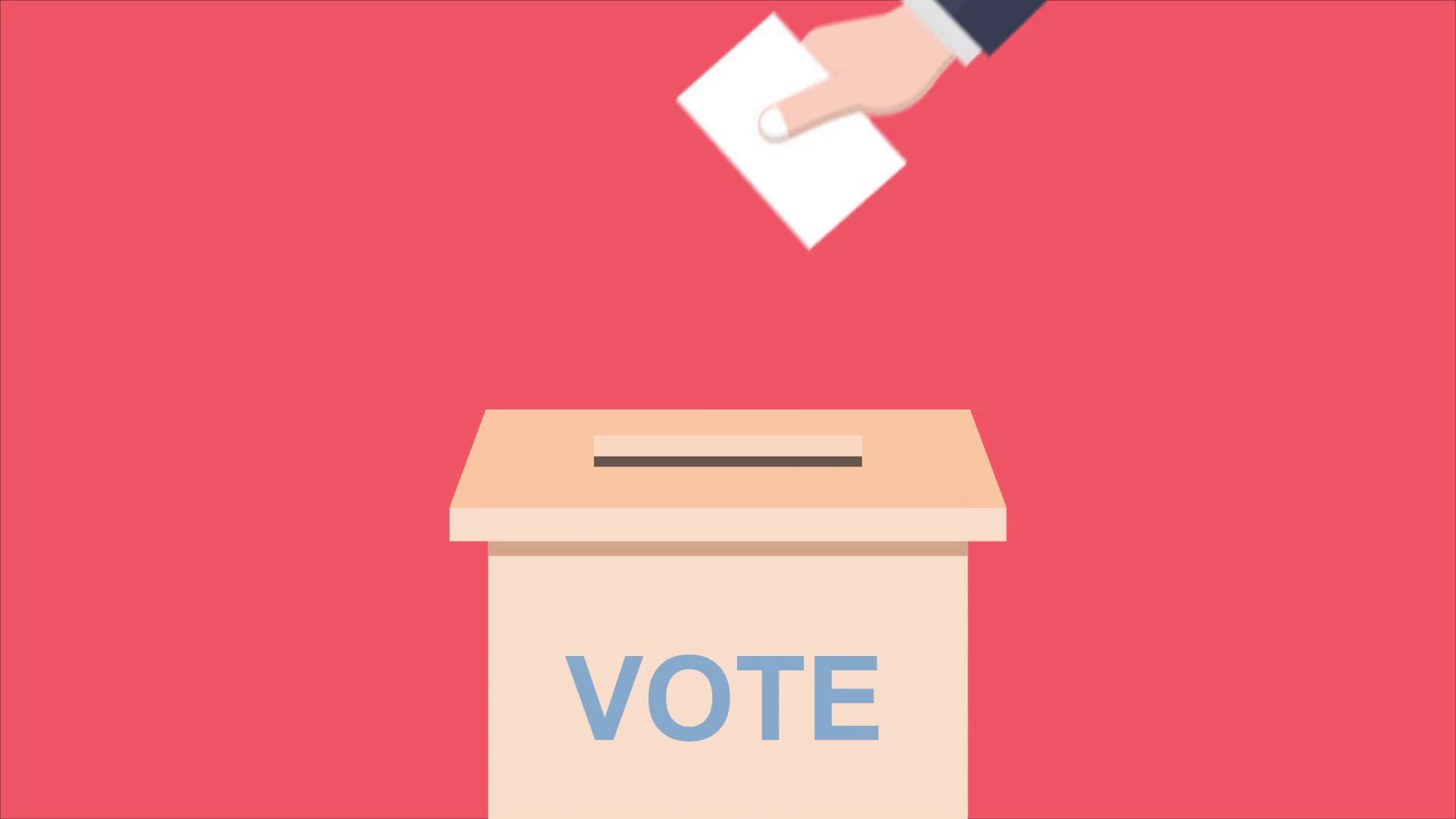 videoblocks-flat-style-animation-of-a-hand-casting-vote-in-the-ballot-box_ha6aboftx_thumbnail-full02